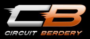 logo_circuit_berdery